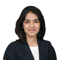 Hina-Jamali-MD
