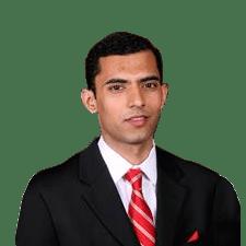 Muhammad-Adnan-Sohail-MD