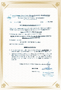 Order from Certified Al Noor Diagnostic Laboratory in Pakistan
