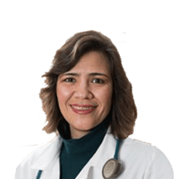 Director Endocrinologist Leading Digital Healthcare provider