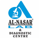 Order lab test online in Lahore from Al Nasar Lab
